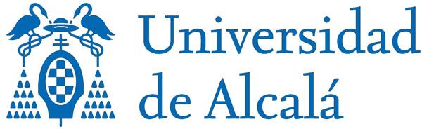https://decatastrophize.eu/wp-content/uploads/2016/04/University-of-Alcala.jpg
