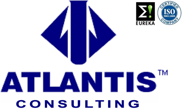 https://decatastrophize.eu/wp-content/uploads/2016/04/atlantis_logo.jpg