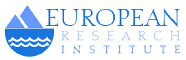 european-research-institute