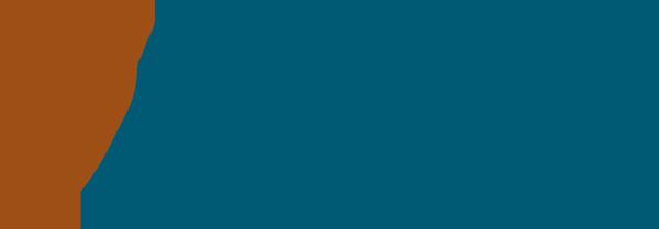 http://decatastrophize.eu/wp-content/uploads/2016/04/logo_brgm.png