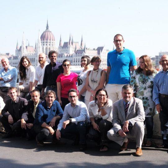 http://decatastrophize.eu/wp-content/uploads/2016/05/DECAT_2nd-meeting_Budapest-540x540.jpg