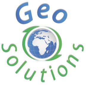 http://decatastrophize.eu/wp-content/uploads/2016/06/logo_quadrato.png