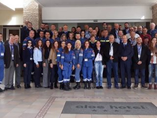 https://decatastrophize.eu/wp-content/uploads/2017/12/Table-Top-Exercise-in-Cyprus-for-DECAT-Project-320x240.jpg